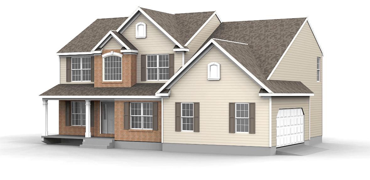 Building Design New in House Designerraleigh kitchen