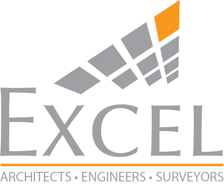 Vertex BD for Cold-Formed Steel Framing - Argos Systems, Inc.